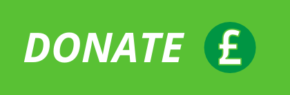 Donate to Exeter Green Party
